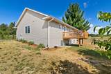 31426 Isabelle Drive - Photo 24