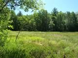Xxx Bear Lake Road - Photo 5