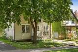 4745 Beard Avenue - Photo 3