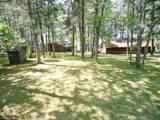 22298 Crooked Lake Road - Photo 1