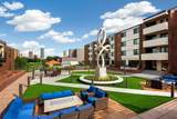 48 Groveland Terrace - Photo 31