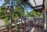 48 Groveland Terrace - Photo 5
