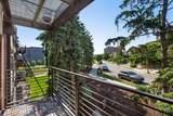 48 Groveland Terrace - Photo 6