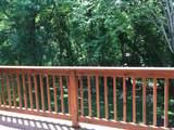 18512 Creeks Bend Drive - Photo 16