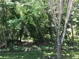 18512 Creeks Bend Drive - Photo 17