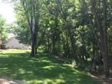 18512 Creeks Bend Drive - Photo 18
