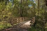 18512 Creeks Bend Drive - Photo 22