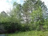 5026 Vermilion Trail - Photo 3