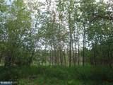 5026 Vermilion Trail - Photo 7
