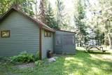 24067 Napoleon Lake Road - Photo 20