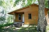 24067 Napoleon Lake Road - Photo 23