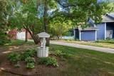 5447 Pinewood Drive - Photo 71