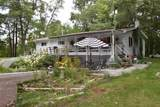 6783 Lakeview Road - Photo 13
