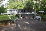 6783 Lakeview Road - Photo 22