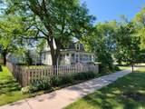 619 Dwelle Street - Photo 1