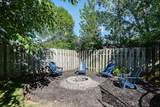12888 Edinborough Way - Photo 26