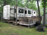 30833 Plumwood Trail - Photo 15