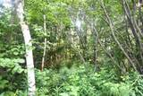4523 County Road 6 - Photo 48