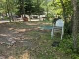30696 Barkwood Trail - Photo 10