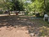 30696 Barkwood Trail - Photo 11