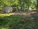 30696 Barkwood Trail - Photo 3