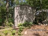 30696 Barkwood Trail - Photo 4