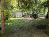 30696 Barkwood Trail - Photo 5