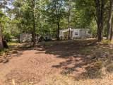 30696 Barkwood Trail - Photo 6