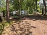 30696 Barkwood Trail - Photo 7