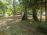 30696 Barkwood Trail - Photo 8