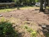 30696 Barkwood Trail - Photo 9