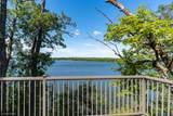 13431 Island Lake Road - Photo 15