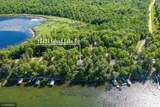 13431 Island Lake Road - Photo 20