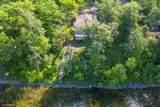 13431 Island Lake Road - Photo 27