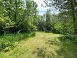 TBD River Road - Photo 5