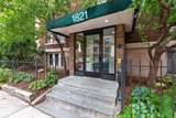 1821 1st Avenue - Photo 4