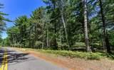 TBD Ojibwa Road - Photo 10
