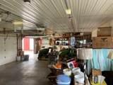 31932 County Road 12 - Photo 38