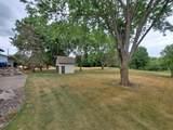 801 Ridge Drive - Photo 24