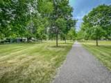 2594 Stearns Way - Photo 3