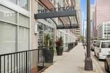 521 7th Street - Photo 2