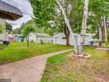 1045 Lawson Avenue - Photo 9