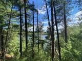 TBD Genore Trail - Photo 1