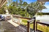 4021 Silver Lake Terrace - Photo 5
