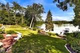 4021 Silver Lake Terrace - Photo 6
