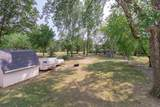 7797 Long Lake Road - Photo 31