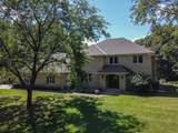 9060 Knollwood Drive - Photo 3