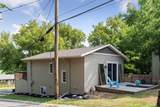 4879 Plymouth Road - Photo 26