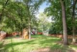 5722 Flint Trail - Photo 27