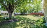 5006 Sheridan Avenue - Photo 24